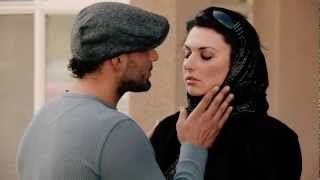 A Poet Nomad Ali - I Still Love Her OFFICIAL VIDEO HD