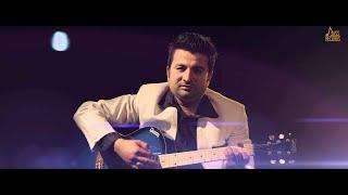 Udeekan Latest Punjabi Song Teaser Video By Rahul Grover