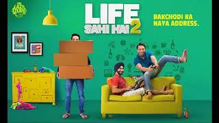 Life Sahi Hai Season 2 Coming Soon On Zee5!