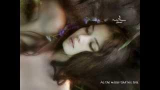 √♥ Procol Harum √ A Whiter Shade of Pale √ Lyrics