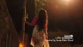 Toh Tomay by Autumnal Moon (Promo) - blackSHEEP motionPictures