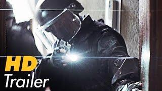 Exklusiv: COLT 45 Trailer German Deutsch (2015)