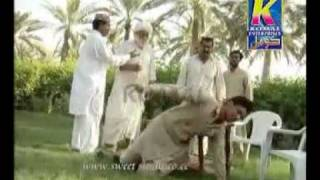 YouTube   Amun By Ahmed Mughal Album Zindagi
