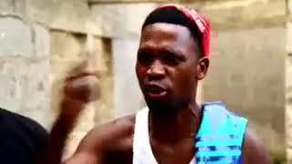 Movie mpya inaitwa CHODO MZAWA coming soon...