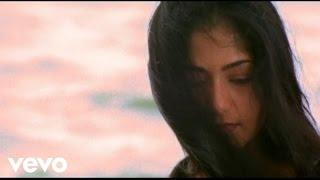 Sonu Kakkar - Call of the Lover