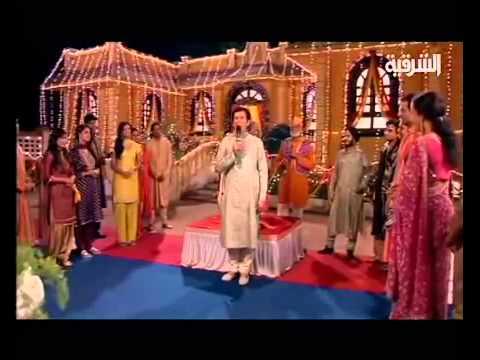 Xxx Mp4 فلم هندي الراقصة والطبال Hindustani Part 2 3gp Sex