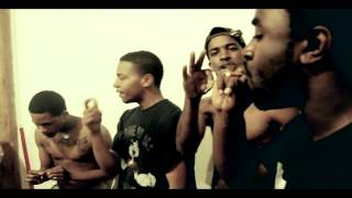 Lil Reese ft Lil Durk & Fredo Santana - Beef Official Video (Free MP3 Download)