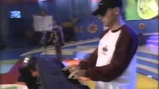 Pet Shop Boys - Suburbia/I Wouldn