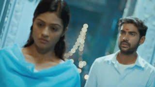 Mathapoo (மதபூ) Movie Songs - Nil Nil Nil Nilave Song - Jeyan,Gayathri