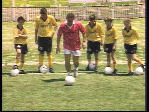 Xxx Mp4 A Soccer Skills Training Video Part 1 3gp Sex
