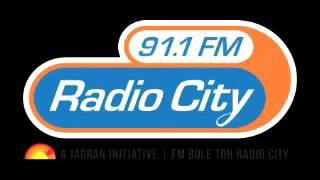 Radio City Joke Studio Week 25 Sairam Dave