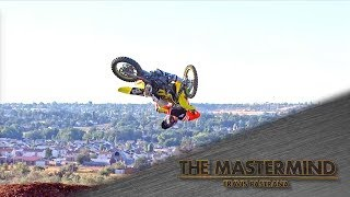 Travis Pastrana Is the Mastermind | You Get Out What You Put In