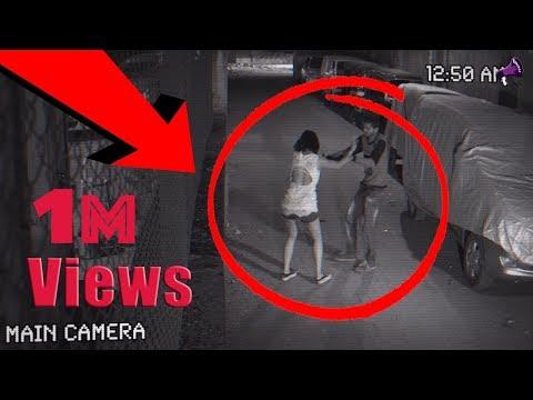 Xxx Mp4 Mumbai Girl Molesting CCTV Footage 3gp Sex