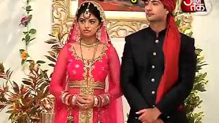 Shakti- Astitva Ke Ehsaas Ki - Another wedding