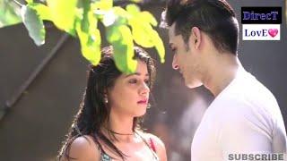 Pyaar pehli baar episode 14 | pyaar tune kya kiya season 9 | pehli nazar ka pyaar ||  Direct Love ❤❤