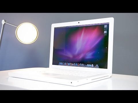 Mac vs PC 10 Years Later