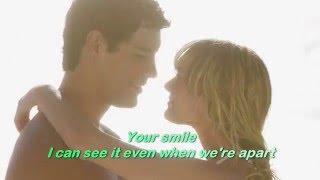 Your Love ( RARE ) 1961 - CONNIE FRANCIS - Lyrics