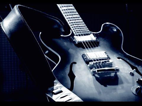 Relaxing Blues Blues Music 2014 Vol 2 RoyalTimes