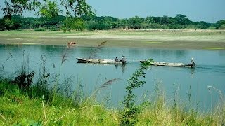 চট্টগ্রামের হালদা নদী নিয়ে গান Chittagong Halda River Song