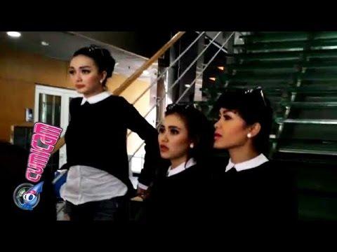 JUPE NENEK SANTET - VidoEmo - Emotional Video Unity