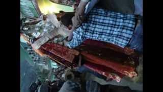 Himachal Pahari Devta Dance,Rural India Tradition-Culture,Dev Bhoomi,Land of God