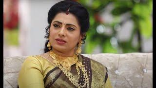 Sembarathi - Episode 65 - January 15, 2018 - Best Scene
