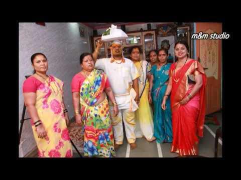 Xxx Mp4 Dattu Thakurche Haldila Remix By DJ Sumit MM Studio 3gp Sex