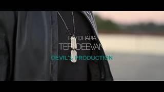 TERI DEEVANI | PAV DHARIA | TERI DIWAANI | DEVIL'S PRODUCTION | 2017 LATEST PUNJABI SONG |11-7-2017|