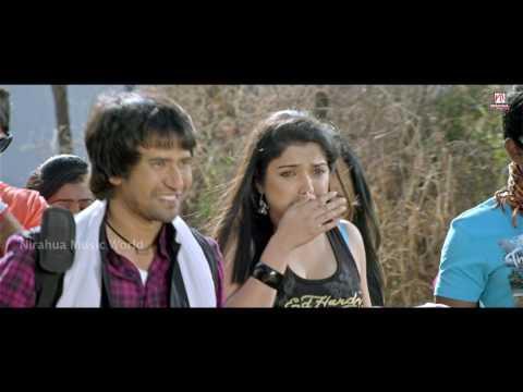 Xxx Mp4 Gandi Baat Nirahua Hindustani Comedy Scene Dinesh Lal Yadav Nirahua Aamrapali 3gp Sex