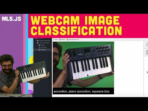 Xxx Mp4 Ml5 Js Webcam Image Classification 3gp Sex