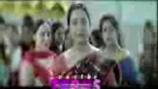 Mummy And Me Malayalam Movie  Trailer | Kunchako | Archana | Urvashi | Mukesh *ing