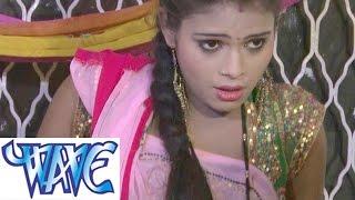 लहंगा में मीटर - Lahanga Me Mitar | Tohre Asre Ta Jiya Tani | Sawan Kumar | Bhojpuri Hot Song 2014