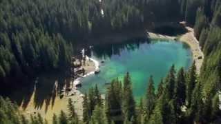 paisajes mas hermosos del mundo  -holanda
