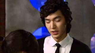 GOO JUNPYO GEUM JANDI MOMENTS - 15