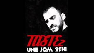 Taste2 - Une Jom 2'shi (2015)