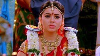 Confusion in Hansika's wedding - Oru Kal Oru Kannadi