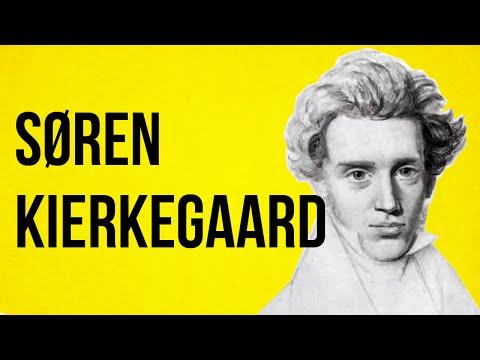 Xxx Mp4 PHILOSOPHY Soren Kierkegaard 3gp Sex
