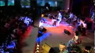 myanamar music - lay phyu - a lin yaung