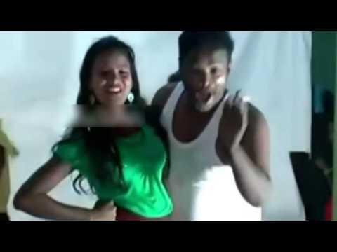 Latest Village Record Dance 2016 | Adal Padal Record Dance in tamil nadu