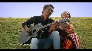 Bhalobashi Re | Arif | Bhalobashi Re Album| Bangla Hits Music Video