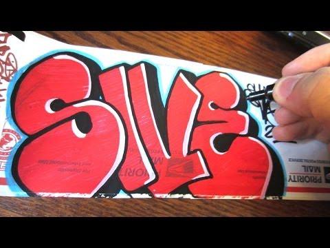 Граффити программа онлайн : RUINEDDIGGING.GQ