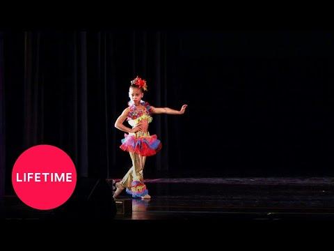 Xxx Mp4 Dance Moms Asia S Wardrobe Mishap Season 3 Flashback Lifetime 3gp Sex