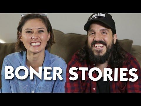 Xxx Mp4 Boner Stories With Mike Falzone 3gp Sex