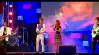 Linda Karen gospel song.3