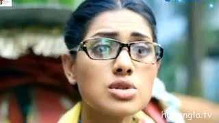 Bangla Funny Natok Jaha Bolibo Sotto By Tisha