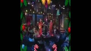 MadTV Corky and the Juice Pigs Christmas Drunken Alibi