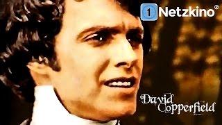 David Copperfield (Abenteuer Film in voller Länge auf Deutsch anschauen, komplette Filme Deutsch)