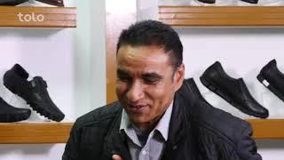 دوکانداران دروغگو - شبکه خنده - قسمت سیزدهم / A liar storekeeper - Shabake Khanda - S4 - Episode 13