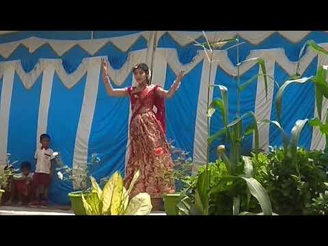 Xxx Mp4 Buddha Public School Silli Ranchi Jharkand 3gp Sex
