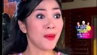 Film Televisi Indonesia FTV Terbaru 2015   Aku Naikkan Haji Emak